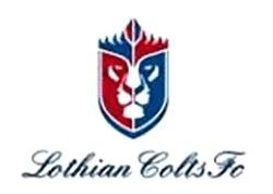 Lothian Colts U13's team badge