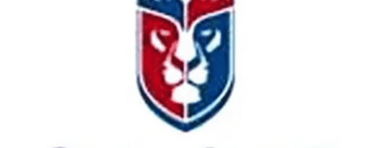 Lothian Colts U13's team photo