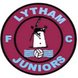 Lytham Juniors Attack U12's team badge