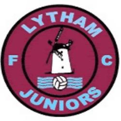Lytham Juniors Attack U14's team badge