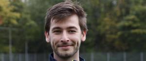 Mathieu Roelens