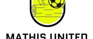 Mathis United