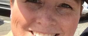 Megan Beals