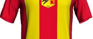 Melchester Rovers