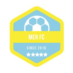 Mer FC team badge