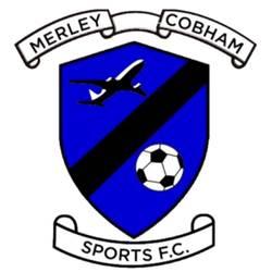 Merley Cobham Sports Youth U11 Spitfire team badge