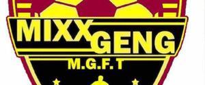 Mixx FT