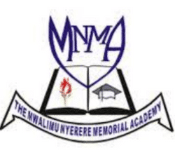 MNMA Staff Team team badge