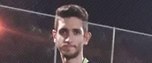 Mohamad Reza Yekta