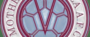 Motherwell Villa AFC