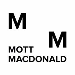 Mott Macdonald FC team badge