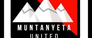 Muntanyeta United