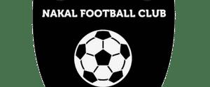 NAKAL FC