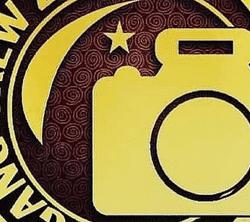 Nasir team badge