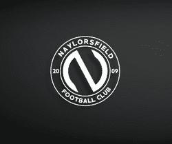 Naylorsfield FC team badge