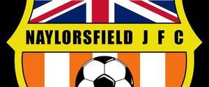 Naylorsfield FC