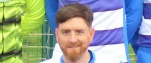 Neil Cursiter
