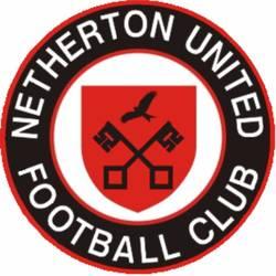 Netherton United team badge