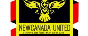Newcanada United Football Club
