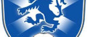 Newmains United AFC