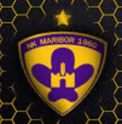 NK MB team badge