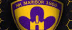 NK MB