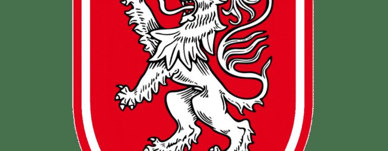 Nocelletese Football Club team photo
