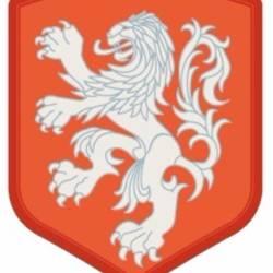 Normanby U14 Blacks team badge