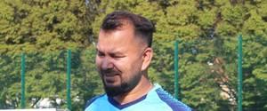 Noyon Khakz