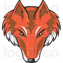 NWJFC Foxes team badge