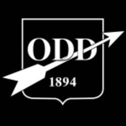 Odds Ballklubb team badge