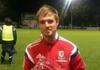Owain Roberts - Pentraeth FC