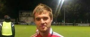 Owain Roberts