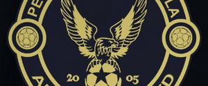 Panser FC
