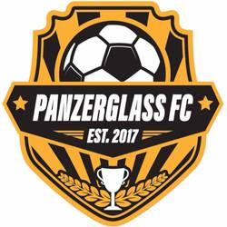 Panzerglass FC team badge