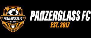 PanzerGlass FC