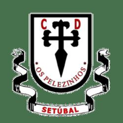 Peles team badge