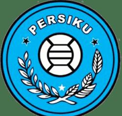 PERSIKU KUDUS team badge