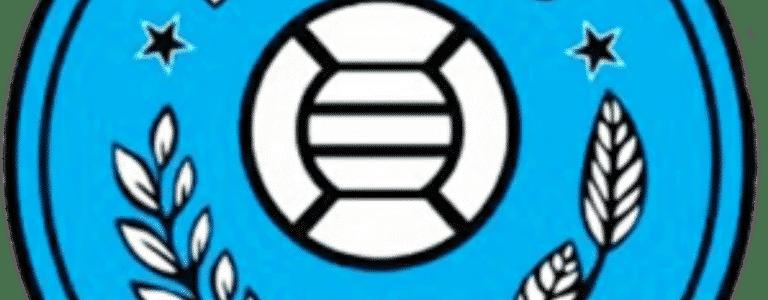 PERSIKU KUDUS team photo