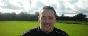 Phil Alton