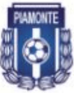 Piamonte FC team badge