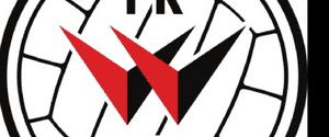 PK-35 Futsal
