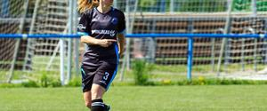 Prague Raptors FC - Ladies