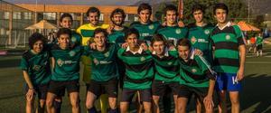 Pudeto F.C.