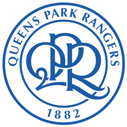 QPR Supporters FC team badge