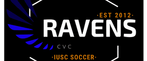 Ravens CVC