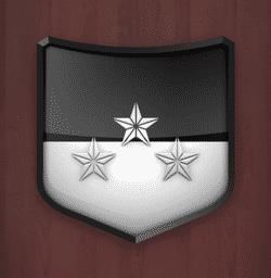 Real Juve FC team badge