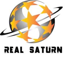 Real Saturn FC team badge