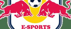 RedBull e-Sports