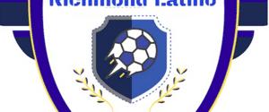 Richmond Latino United U10